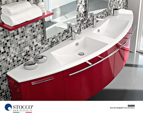 Arcox2-Cristal_p-53