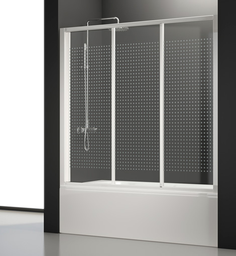 EC110-mampara-ducha