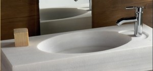 Lavabo New Sculpturetc-design6