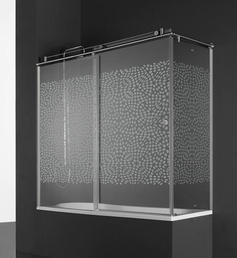 ST101-mamparas-ducha