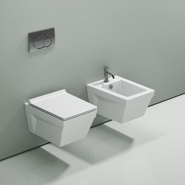 Star 55 suspendido1 - WC/Bidet Star 55