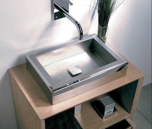 Steel Design Box tc-design10