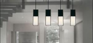a.alvarez10 lámpara colgante Sombras