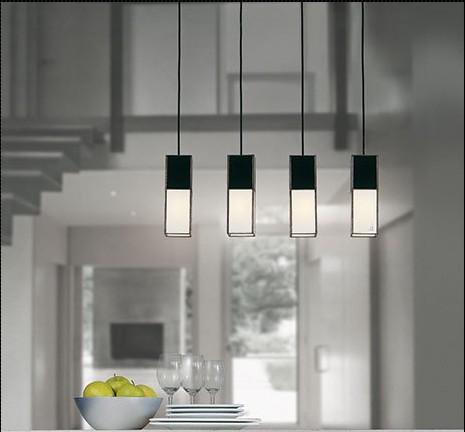 a.alvarez10 lámpara colgante Sombras  - Lámpara Sombras