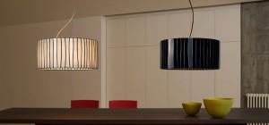 a.alvarez11 lampara colgante Curvas