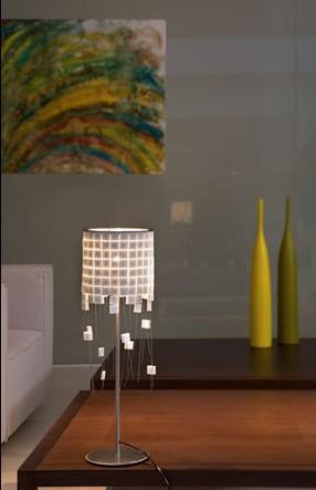 a.alvarez7 lampara de pie Gilda - Lámpara Gilda