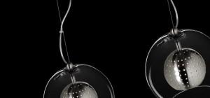 alma light globe