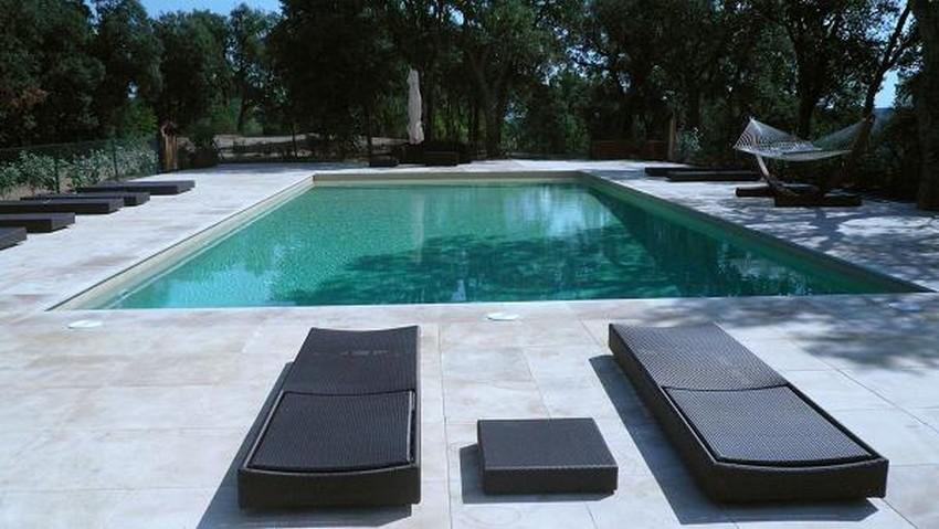 Cemento pulido Madrid   Pavimento para suelo, baño, paredes, piscinas