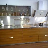 Outlet cocinas y ba os ofertas en muebles de dise o - Outlet cocinas madrid ...
