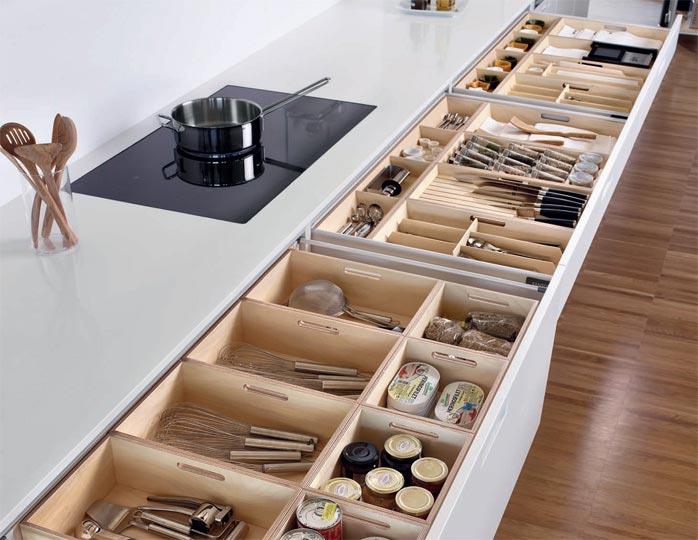 cocinas_12_1