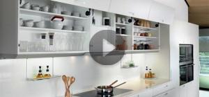 cocinas_12_8