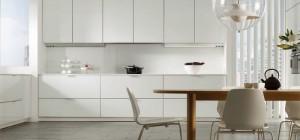 cocinas_15_0