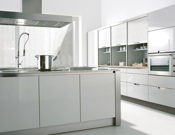 cocinas_6_10