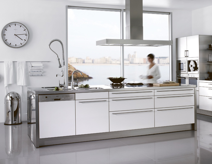 cocinas_7_0
