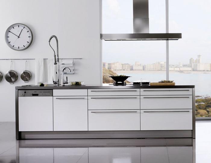 cocinas_7_1
