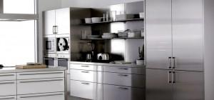 cocinas_7_6