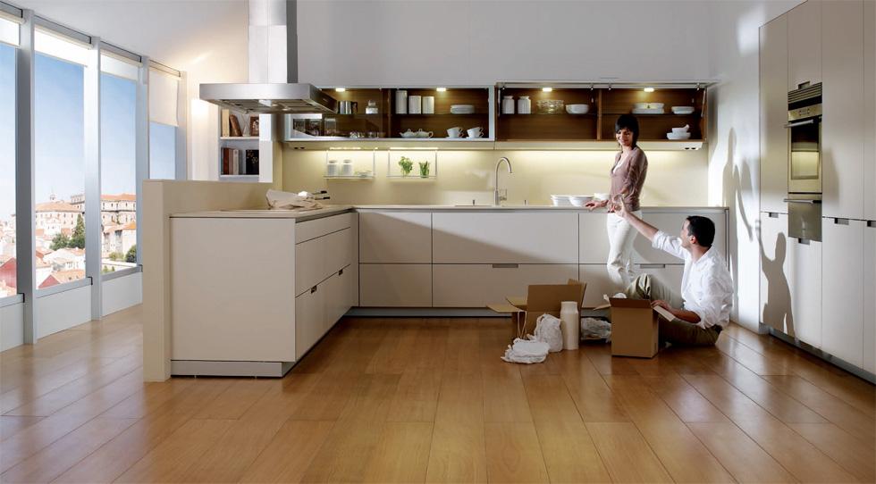cocinas_8_1