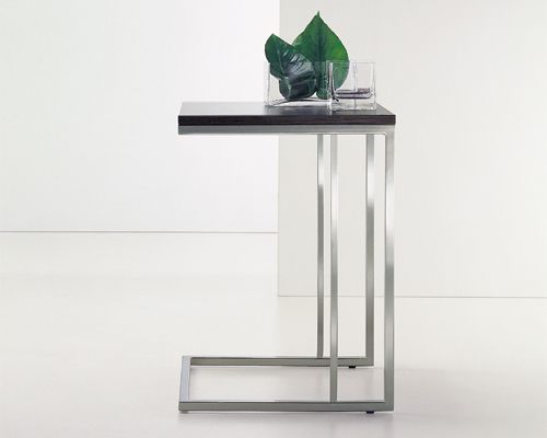 galleryambientata tst cx - Side Table