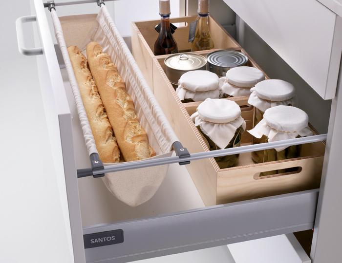 Cocinas a medida Madrid | Cocinas de diseño