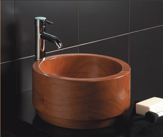 lavabo kiko tc-design