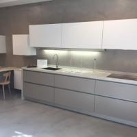 Outlet cocinas y baños | Ofertas en muebles de diseño