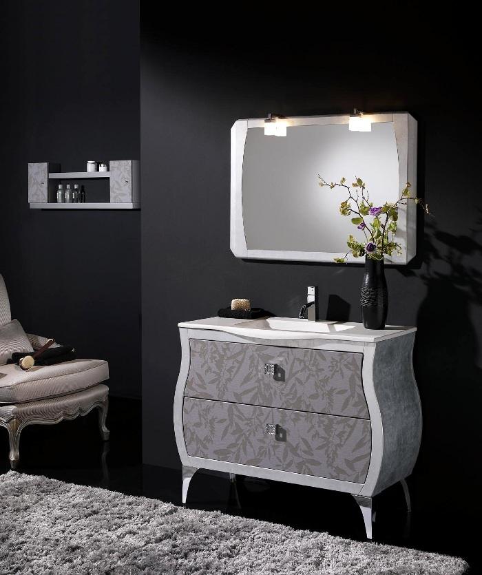 mueble-retro-1