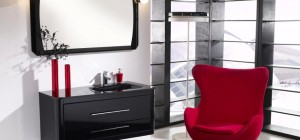 mueble-ventro-2