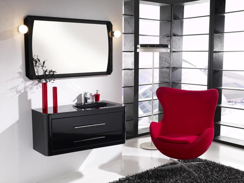 mueble ventro 2 - Ventro