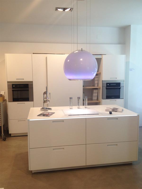 Oferta 13 liquidaci n de muebles de cocinas y ba os de for Disenos para banos y cocinas