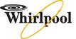 electrodomésticos whirlpool